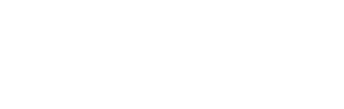 logo-onlinescoren-200