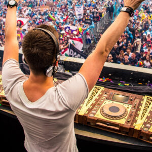 DJ DANNIC