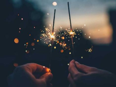 onlinescoren-happy2021