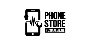 Phone Store Rosmalen